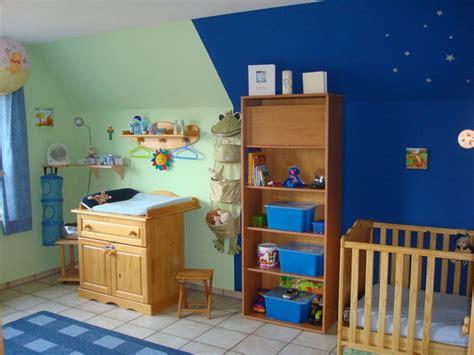 kinderzimmer farben beispiele kinderzimmer farben beispiele kinderzimmer wandfarben