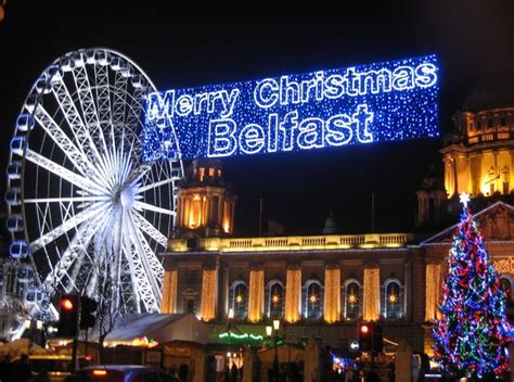 images of christmas in ireland christmas in ireland a unit study homeschool your boys