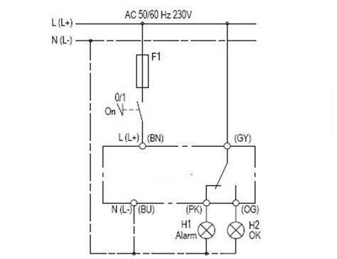 bitzer electrical diagrams 26 wiring diagram images