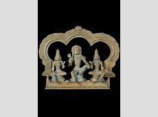 "SOLD Hindu Village God Ayyanar Statue 12"" (#40b51): Hindu ... Fat Free"