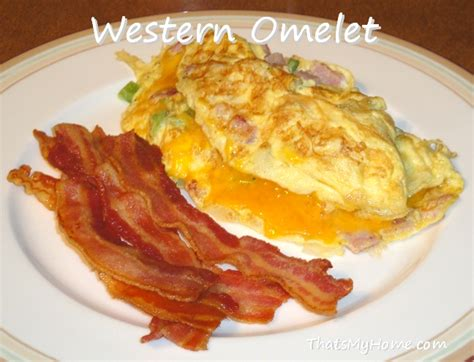 omelets quiches egg casseroles dish recipes for breakfast brunch lunch dinner southern cooking recipes books corned beef hash recipes food and cooking