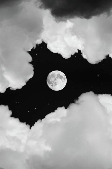 Imagenes Tumblr Black And White | paisagem tumblr tumblr