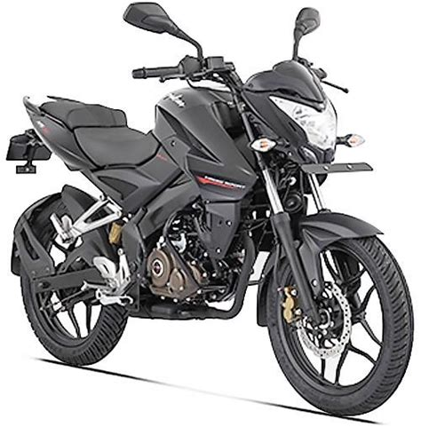 pulsar lighting price list pin list bajaj bikes in india price indiapricebuzz on