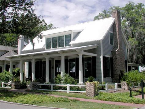 southern living houseplans southern living magazine house plans images
