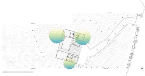 House Plan Architects Galeria De Casa Em 193 Rvores Anonymous Architects 22