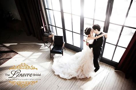 Wedding Tourism Concept by 40 Best Indoor Prewed Images On Pre Wedding