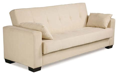 Really Nice Futons 28 Images Sams Club Futon For Sale