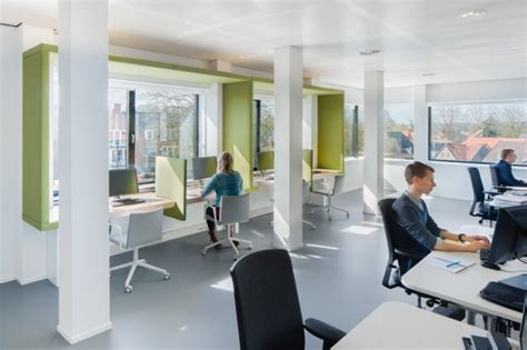 office design gallery the best offices on the planet government office design gallery the best offices on