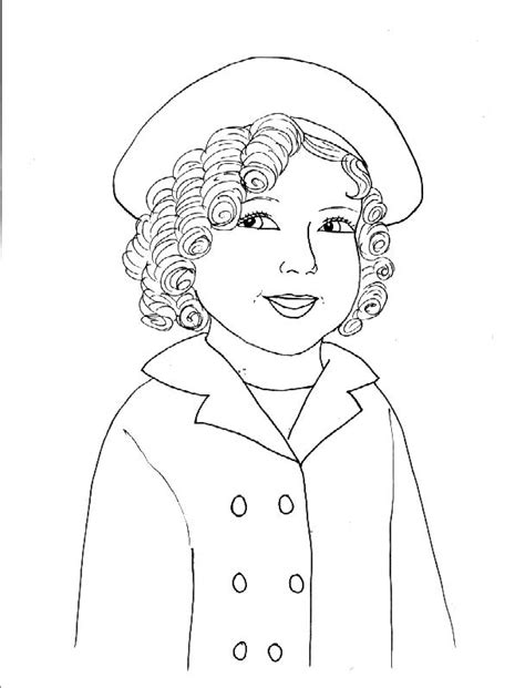 Ross Lynch Coloring Pages Seahawks Marshawn Lynch Coloring Ross Lynch Coloring Pages