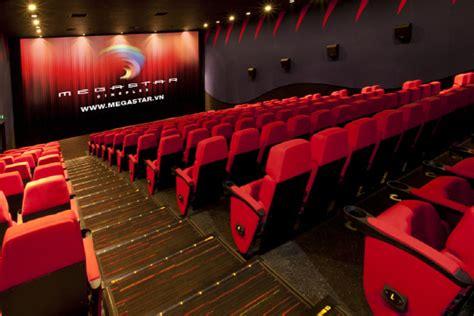 cgv qu n 4 이데일리 cgv 영화관람 요금 일부 인상 가격 다변화