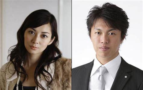 rinko kikuchi dating history itoh misaki marries pachinko ceo japan zone