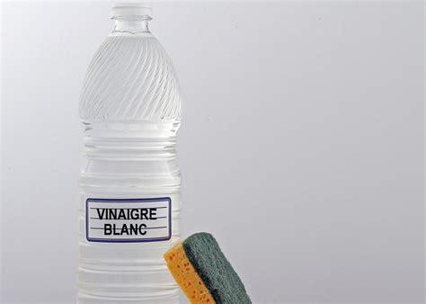 Vinaigre Blanc Odeur by Odeurs De Tabac Et Linge De Maison La Maison Du