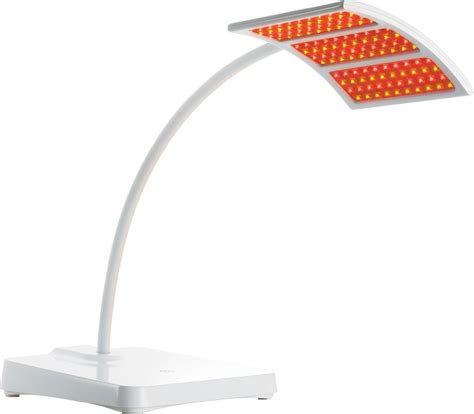red light therapy l red light therapy anti aging treatment rejuvalitemd