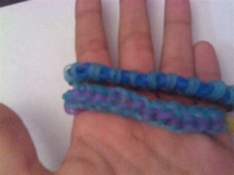 52 best images about rainbow loom work on