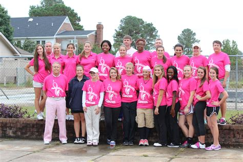 Tshirt Viol Nc Product Years Name custom t shirts for breast cancer awareness golf match