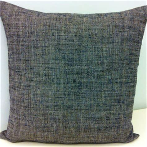 brown couch pillows best throw pillows for brown couch products on wanelo