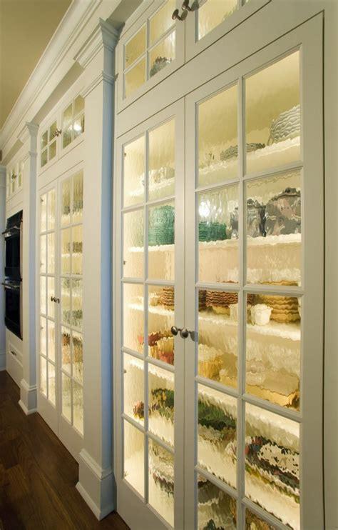 chic rain glass home decor ideas shelterness