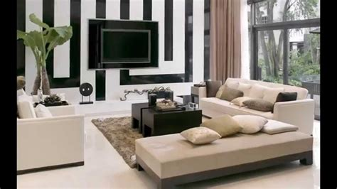 best living room designs india apartment with modern