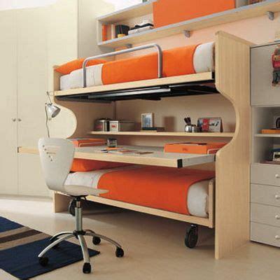 murphy table ikea best 25 loft bed ikea ideas on pinterest bunk bed kura