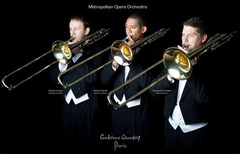 california probate code section 13101 trombone section 28 images oakville wind orchestra