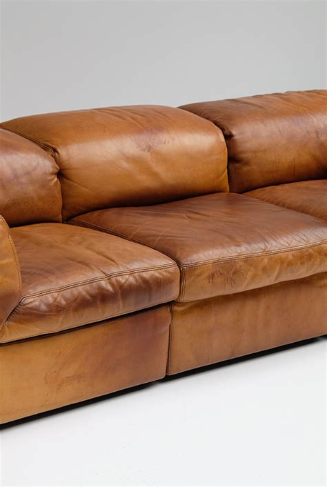 belgian sofa 3 seater belgian sofa from durlet for sale at pamono