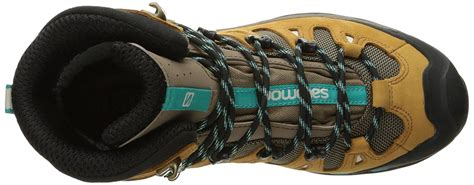 Salomon Quest 2 4d Gtx salomon quest 4d 2 gtx reviewed tested for performance in 2018 thegearhunt