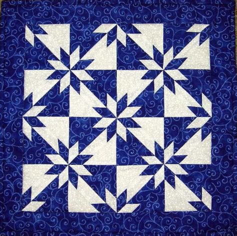 steppdecke farbig free easy quilt block patterns two color quilt patterns
