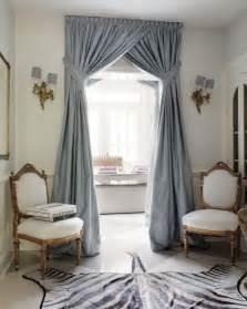 Insulated Drapery Fabric 38 Ideen F 252 R Gardinen Und Vorh 228 Nge Wohnlichkeit Zu Hause