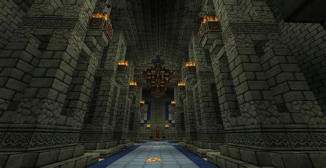 Minecraft Throne Room by Minecraft Castle Room Ideas Related Keywords Suggestions