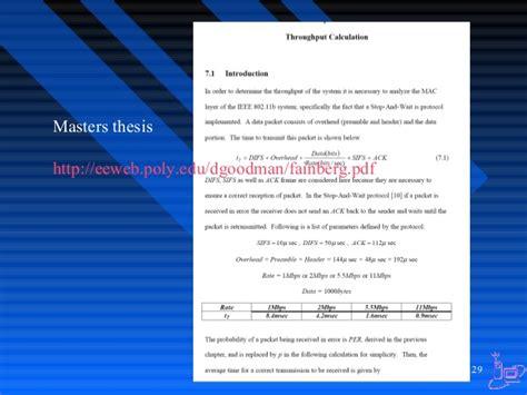 Bean Trees Essay Motherhood by The Bean Trees Essay Motherhood Writinggroups319 Web Fc2