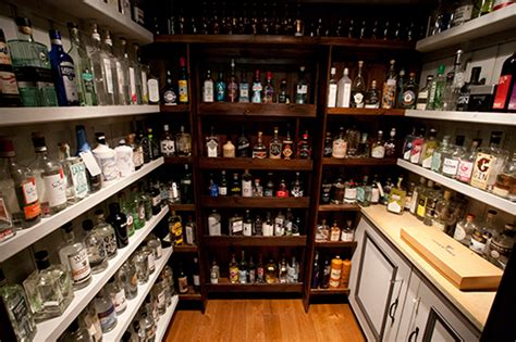 The Pantry by The Gin Pantry Cotswold Rooms
