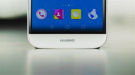 android pit chiari segni che l app drawer 232 in via d estinzione androidpit