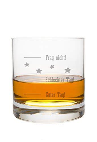 whiskey glas gravieren preisvergleich whiskeyglas leonardo mit gravur motiv