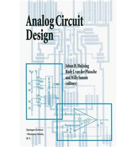 eece488 analog cmos integrated circuit design analog integrated circuit design ppt 28 images computer aided design of analog integrated