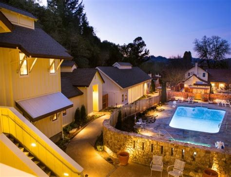 best hotels northern california hotels in northern california wedding most popular wedding