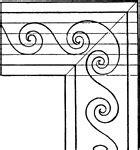 Alb Waves 3pattern keyword quot pattern quot clipart etc
