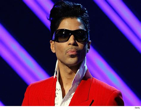 Prince On The by Prince Potential New Heir Out There If She Steps Up