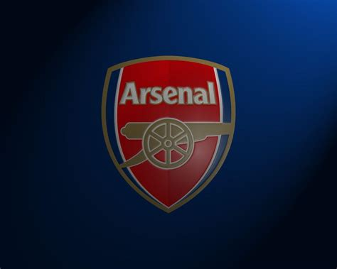 Arsenal Meaning | arsenal fc wallpapers wallpaper cave
