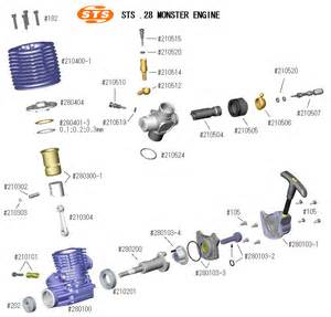 hpi savage diagram car diagram elsavadorla