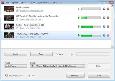 download youtube to mp3 converter rocket gratis free youtube to mp3 converter downloaden