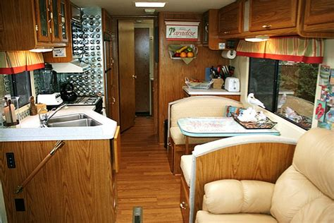 renovation tips best fresh rv interior remodeling ideas 3781