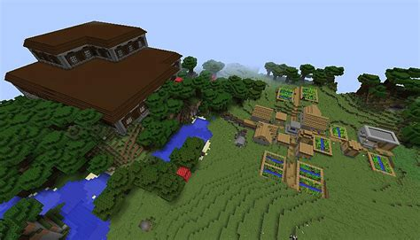 minecraft 1 12 seeds top top 20 minecraft seeds for minecraft 1 11 2 january 2017