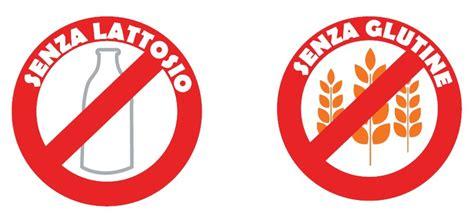 alimenti contenenti il lattosio intolleranze alimentari attenti a glutine e lattosio