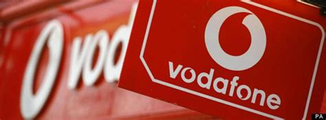 Vodafone Complaint Letter Jenkins Vodafone A Communicational Conundrum Dear Customer Relations The World S Best