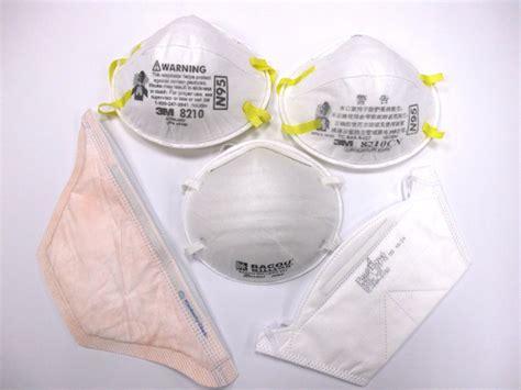 Masker Untuk Asap menteri kesehatan jamin persediaan masker dan tabung oksigen aman untuk korban kabut asap