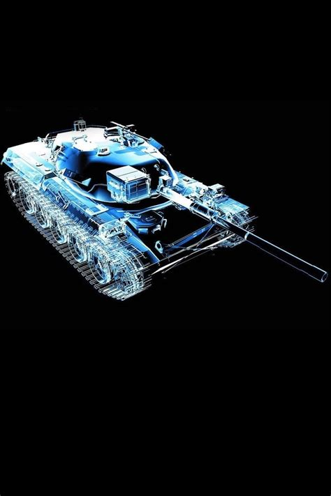 wallpaper 3d touch 3d tanks model ipod touch wallpapers free 640x960 hd apple