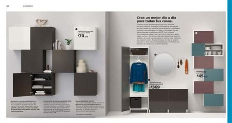 ikea usa besta ikea usa besta page 95 of ikea usa catalog 2013 spanish