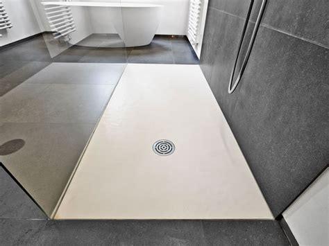 costo idraulico per rifacimento bagno rifacimento bagno parma costo ristrutturazione rifare