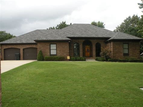 804 minitre jonesboro ar for sale 274 900 homes
