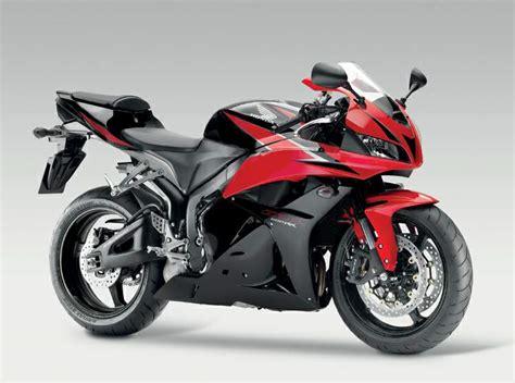 honda motorcycle 600rr image gallery hondacbr
